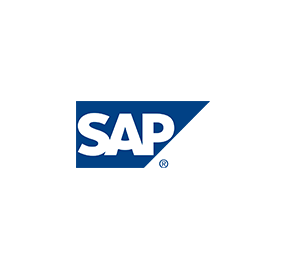 msg treorbis Partner - SAP Deutschland AG & Co. KG